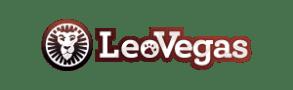 logga för leovegas