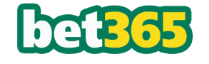Bet365 casino recension