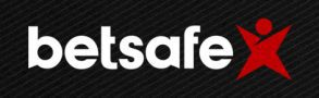 Betsafe Casino Recension