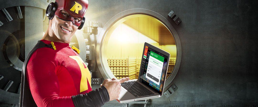 casino uttag casino utbetalningar