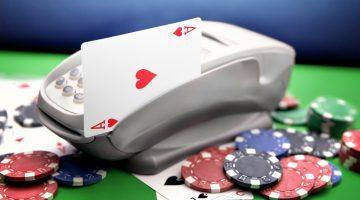 casino uttag online