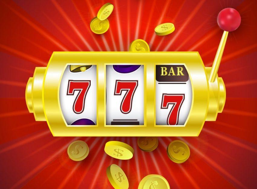 bäst casino utdelning