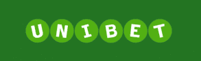 Unibet casino recension