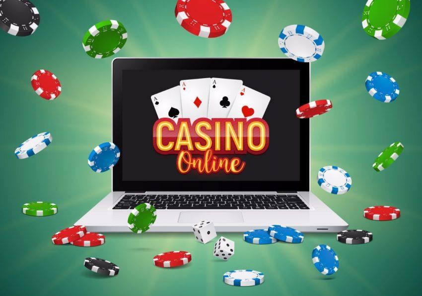 bet 365 casino eller unibet casino