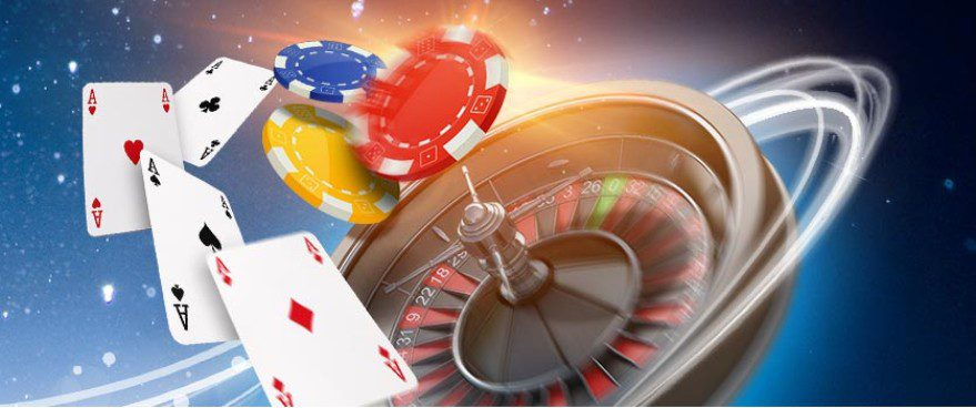 casinoeuro roulette