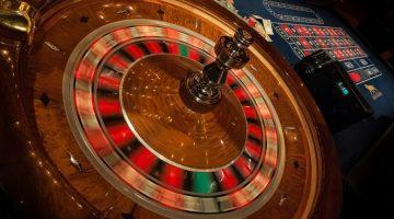 Spela roulette och vinn med 5 strategier