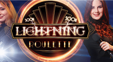 casinoeuro lightning roulette