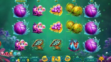 casinospel tips