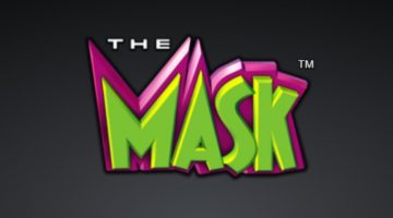betsafe casino the mask