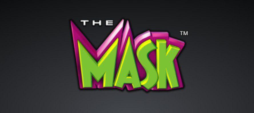 betsafe casino the mask