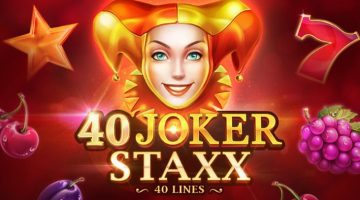 betsson casino slot
