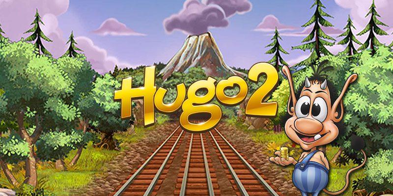Hugo 2 banner