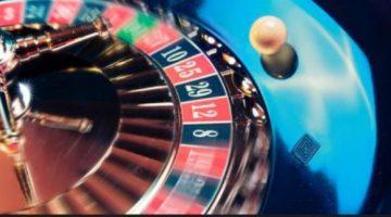 hur spelar man live casino