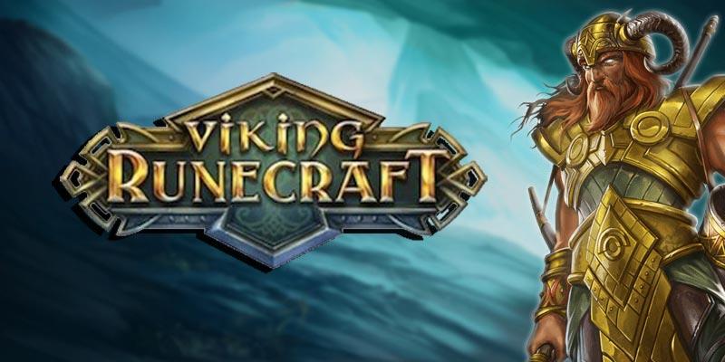 slotspel med vikingar hos www.spelacasino.com