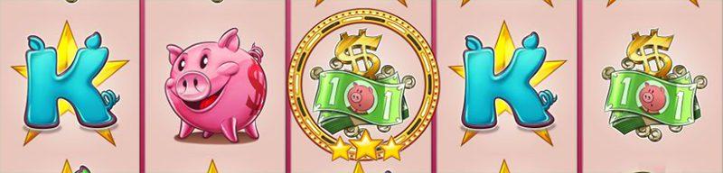 Jackpotsymboler