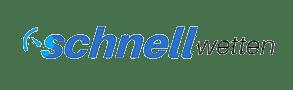 logo schnellwetten