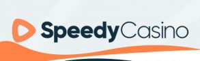 Speedy Casino recension