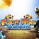 Foxin' Wins Again från spelleverantören NextGen Gaming