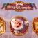 Humpty Dumpty recension från spelleverantören Push Gaming