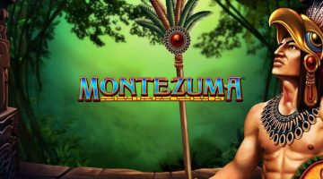 montezuma banner
