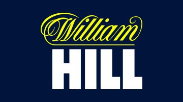william hill logga